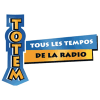 podcasts Totem Radio