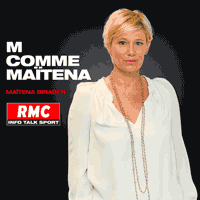 RMC MOSCATO PODCAST TÉLÉCHARGER