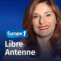 Podcast Europe 1 Libre antenne par Jean Doridot et Sophie Peters